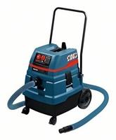 Пылесос для влажного и сухого мусора BOSCH GAS 50 М Professional