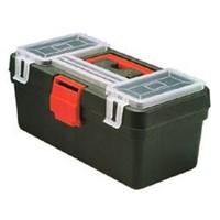 Ящик для инструмента NOU MINIKID