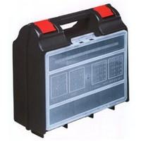 Ящик для электроинструмента NOU BLITZ
