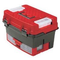 Ящик для инструмента NOU CADDY BOX