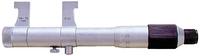 Микрометр специальный для измерения внутренних размеров контролируемых изделий МКВ