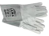 Перчатки  сварщика MOST LAMA