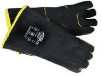 Перчатки  сварщика MOST BIZON