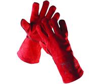 Перчатки для сварочных работ Sandpiper L