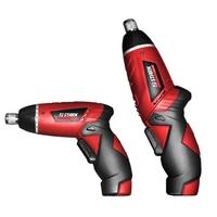 Отвертка аккумуляторная Stark DRV 3.6 Li-On
