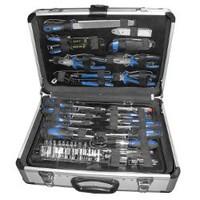 Универсальный набор инструментов GART PREMIUM на 100 предметов (7TA1096N0UNVCBC)
