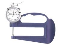 Толщиномер индикаторный ТИП ТР 0-10  0,01(гл.50)