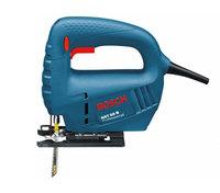 Лобзик Bosch GST 65 B Professional