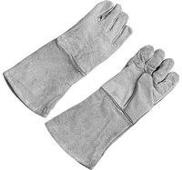 "Перчатки для сварки, ""Краги"" Technics"