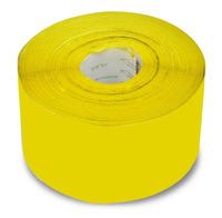 Папір наждачний на паперовій основі 115мм х 50м