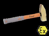 Молоток слесарный искробезопасный X-Spark 186