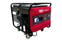 Генератор бензиновый Stark PSG 12000 EL 1ф(240028040)