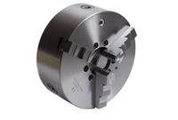 Патрон токарный d=250мм 7100-0035 КНР