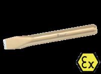 Зубило слесарное искробезопасное X-Spark 231