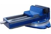 Тиски станочные 160 мм (7200-0213)