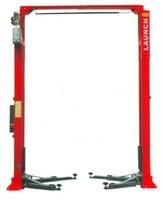 Подъемник 2-х стоечный 3,5т электрогидравлический с верхней синхронизацией 380В TLT-235SCA