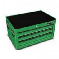 Ящик для инструмента 3 секции под верстак TBAA0304 TOPTUL