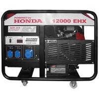 Генератор бензиновый Stark 12000 ЕHX 1ф(240070090)
