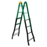 Лестница металлическая Elkop B 45