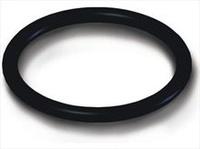 Кольцо для фиксации KALO