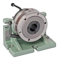 Делительное устройство 5901 Bison-bial