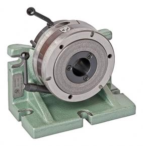 Делительное устройство 5911 Bison-bial