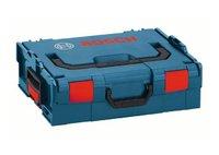 Аккумуляторный шуруповерт Bosch GSR 18 V-Li (L-Boxx)Professional
