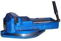 Тиски станочные 200мм ГМ7220П (7200-0220)