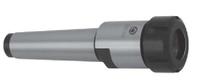 Патрон цанговый 7711-ER Bison-Bial (зажимная оправка 7711-ER)