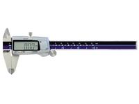 Штангенциркуль цифровой IP40 ТИП ШЦЦ-I