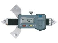 Катетомер 0-20 0,01 цифровой
