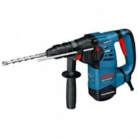 Перфоратор SDS-plus Bosch GBH 3-28 DFR Professional