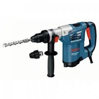 Перфоратор SDS-plus Bosch GBH 4-32 DFR-S Professional