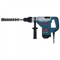 Перфоратор SDS-max Bosch GBH 5-38 D Professional