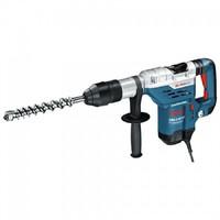 Перфоратор SDS-max Bosch GBH 5-40 DCE Professional