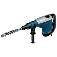 Перфоратор SDS-max Bosch GBH 7-46 DE Professional