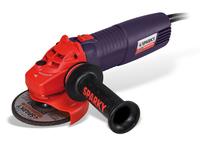 Угловая шлифмашина M 1400CES (125) Sparky Professional