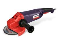 Углошлифовальная машина M 2200 (180) Sparky Professional