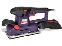 Виброшлифовальная машина MP 450E Sparky Professional