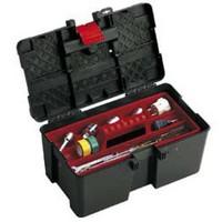 Ящик для инструмента NOU TICO 2