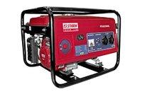 Генератор бензиновый PSG 2500L PROFI