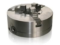 Патрон токарный 250мм 3-250.35.34В (7100-0035)