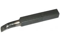 Резец расточной для глухих отверстий ВК8,Т15К6,Т5К10