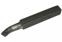 Резец расточной для сквозных отверстий ВК8,Т15К6,Т5К10