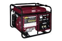 Генератор бензиновый сварочный Stark PSW 190 (240030040)