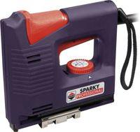 Электрический степлер T 14 Sparky Professional
