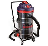 Пылесос для сухой и влажной уборки VC 1650MS Sparky Professional