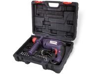 Инструментальный набор BK 3 (BUR 131 E в чемонаде+остнастка) SPARKY PROFESSIONAL