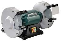 Станок точильно-шлифовальный METABO DSD 250