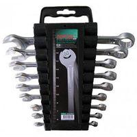 Набор ключей комбинированных на холдере 6-19мм 9 шт. GAAC0901